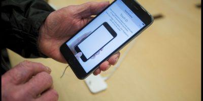 8- 3D Touch Foto:Apple