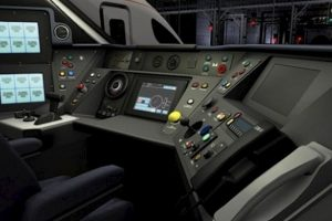 El simulador que cumple el sueño de todo aquel que quiso ser maquinista Foto:Dovetail Games
