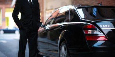 7- Alterar el viaje Foto:Uber