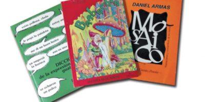 Promoción. Ganadores de la colección de libros infantiles