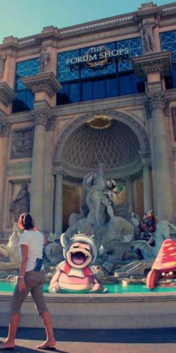 Foto:Cortesía ninja-jamal.deviantart.com