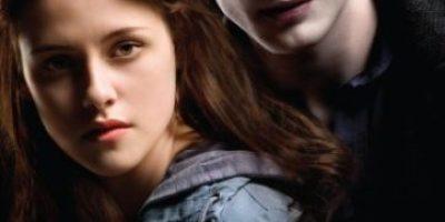 """""""Life and Death"""": Stephenie Meyer anuncia nueva versión de la historia de """"Crepúsculo"""""""