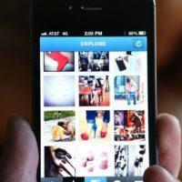 Es una de las apps más importantes para compartir contenido multimedia. Foto:Getty Images