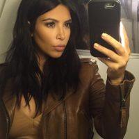 @kimkardashian – Más de 48.1 millones de seguidores. Foto:instagram.com/kimkardashian