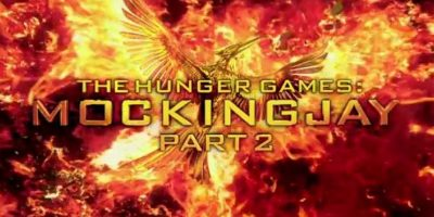 Foto: Youtube/TheHungerGames