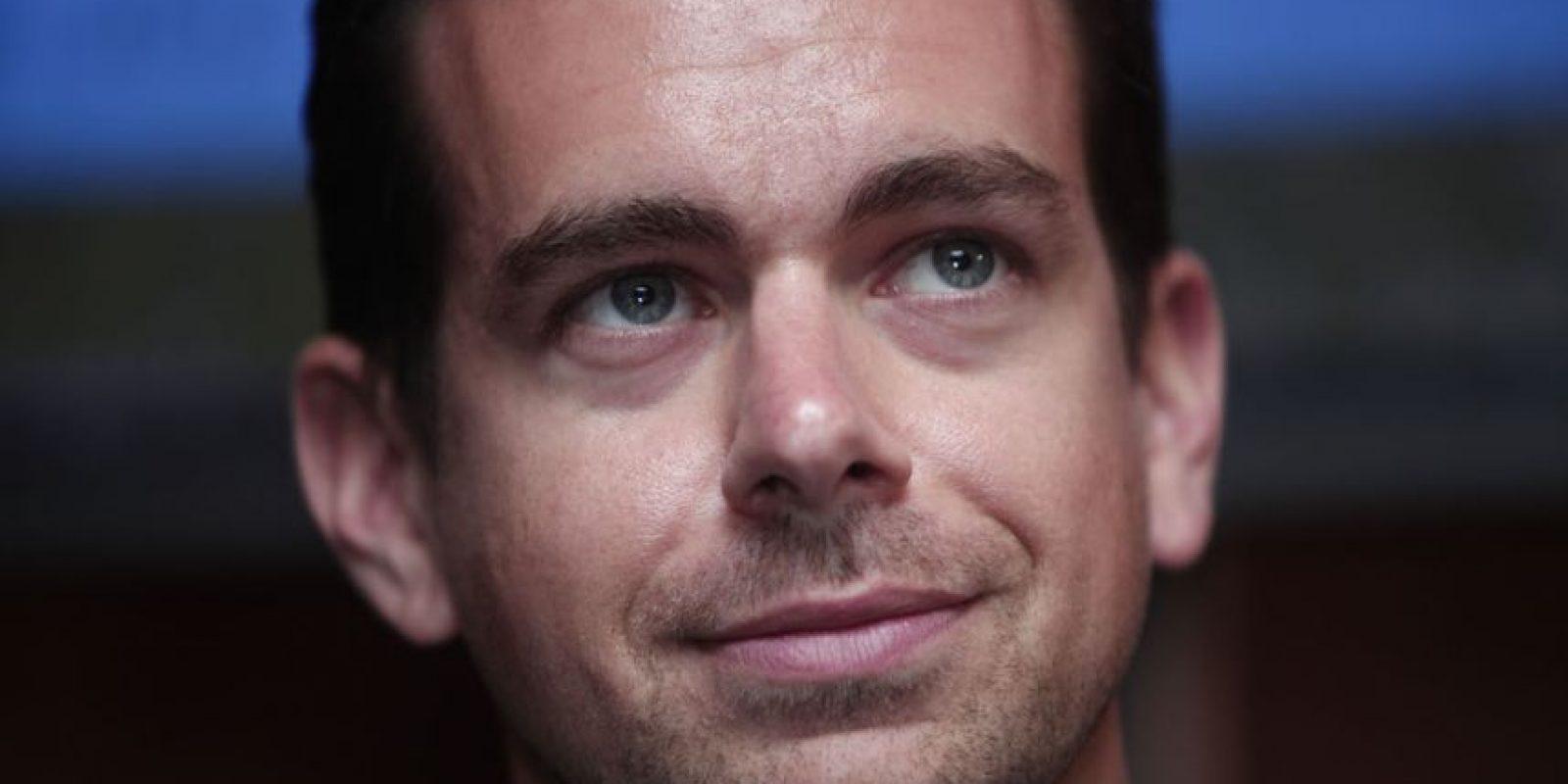 De acuerdo con la revista Forbes, tiene una pequeña fortuna de dos mil 200 millones de dólares Foto:Getty Images