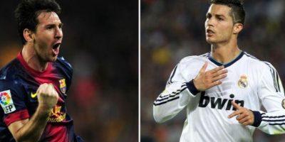 VIDEO. Parodia donde Messi y Ronaldo son mejores amigos
