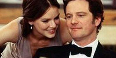 """Así luce """"Rebecca Gillies"""", la mujer que se enamoró de """"Bridget Jones"""""""