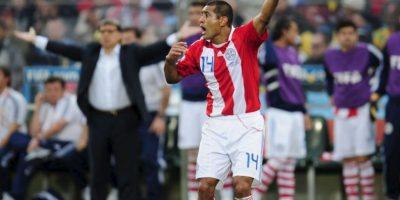 5. Liga MX Foto:Getty Images