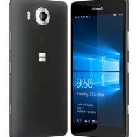La versión sencilla del nuevo modelo Foto:Microsoft