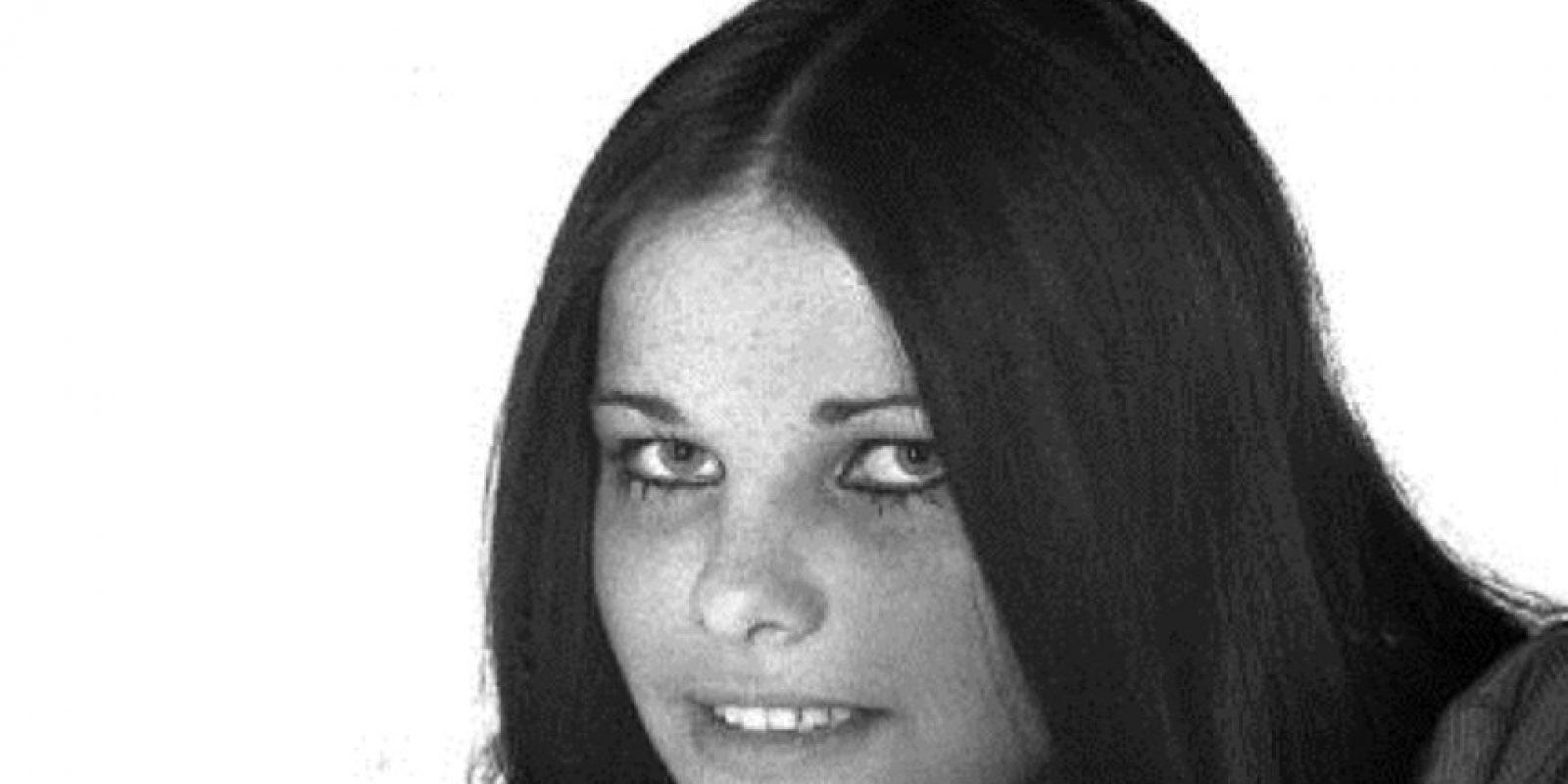 Comenzó en el porno en los años 70. También fue espía. Foto:vía Getty Images
