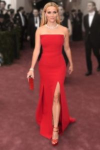 Kristen Stewart: 12 millones de dólares Foto:Getty Images