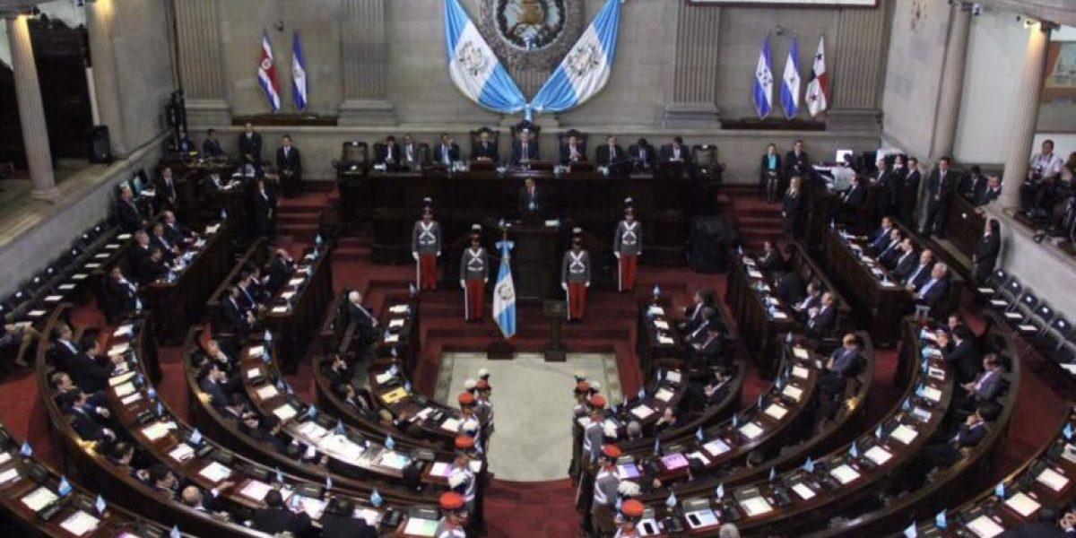 Congreso prioriza a Azerbaiyán en medio del luto nacional por la tragedia en el Cambray II