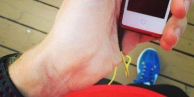 5 aplicaciones gratuitas para hacer ejercicio sin ir al gimnasio
