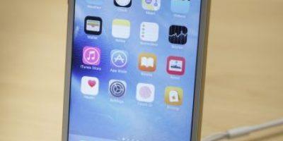 Error en las aplicaciones, el nuevo problema del iPhone 6s