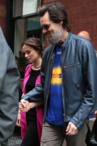 """Tras enterarse de la muerte de su exnovia, el actor se confesó """"devastado"""" Foto:Grosby Group"""