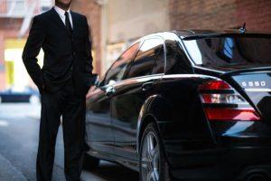 8- Porque la competencia ayuda a la mejora del servicio. Foto:Uber