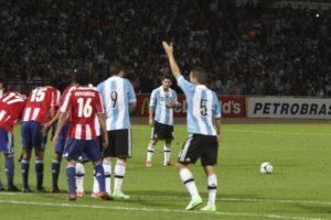 México: 19:00 horas / Chile: 21:00 horas / Colombia: 19:00 horas / Ecuador: 19:00 horas Foto:Getty Images