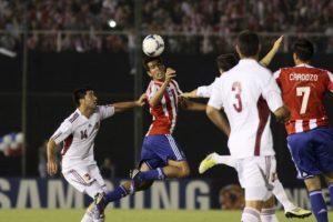 México: 16:00 horas / Chile 18:00 horas / Colombia: 16:00 horas / Ecuador: 16:00 horas Foto:Getty Images
