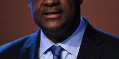 Fotos: Ellos son los implicados en el escándalo de corrupción de la FIFA