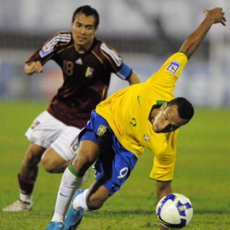 México: 20:00 horas / Chile: 22:00 horas / Colombia: 20 horas / Ecuador: 20:00 horas Foto:Getty Images