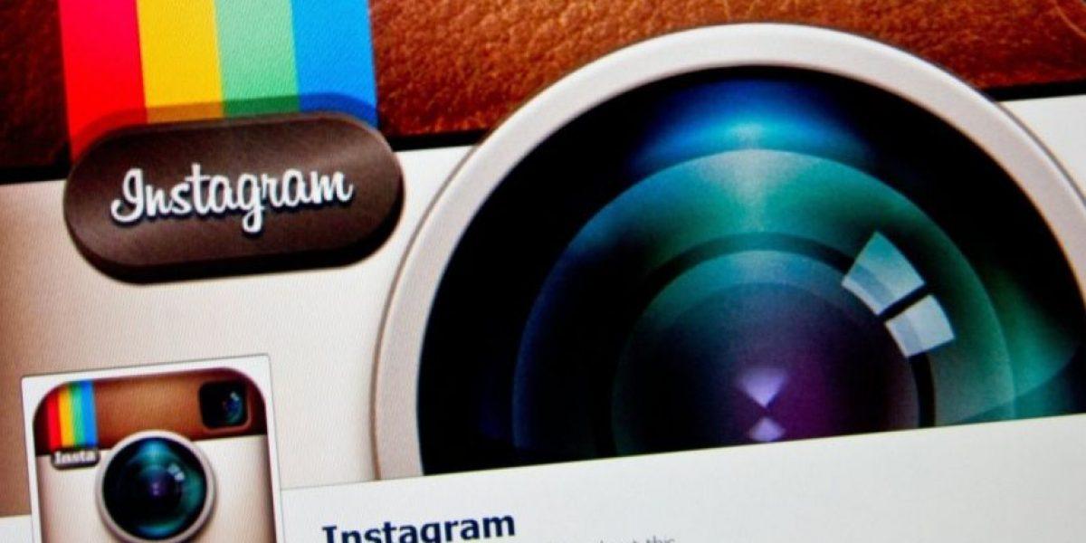 Las fotos con más Likes en Instagram, en su quinto aniversario