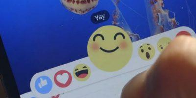Yay Foto:Facebook