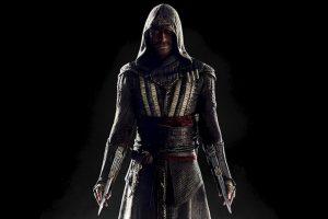 """Assassin's Creed"" Foto:Ubisoft"