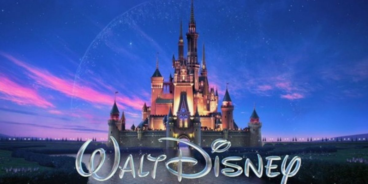 Disney revela fecha de estreno para
