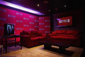 8- Increíblemente, los empleados de Netflix pueden tomarse los días libres que quieran, mientras no afecten sus labores. Foto:Getty Images