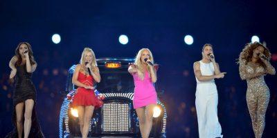 Tras su separación han continuado sus carreras en la industria musical, la moda y la televisión. Foto:Getty Images