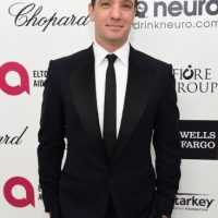 Jc Chasez Foto: Getty Images