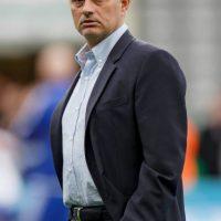 """En la Premier League, los """"Blues"""" se encuentran en el puesto 16 con solo ocho unidades de 24 disputadas y están a cuatro puntos de la zona de descenso. Foto:Getty Images"""