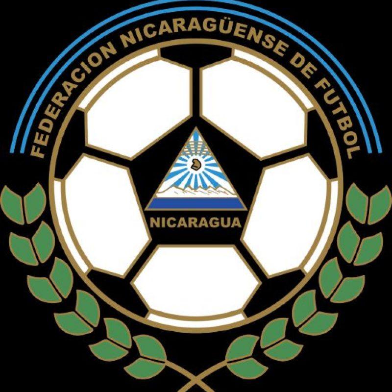 Fue arrestado el 27 de mayo en Suiza y en agosto se pidió su extradición a Nicaragua, pero esta fue bloqueada por Estados Unidos. Foto:Wikimedia