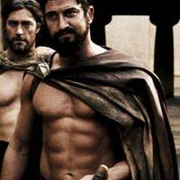 Gerard Butler Foto:Vía imdb.com