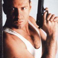 """Aunque este actor es muy versátil, ha destacado también como """"Tipo Duro""""."""