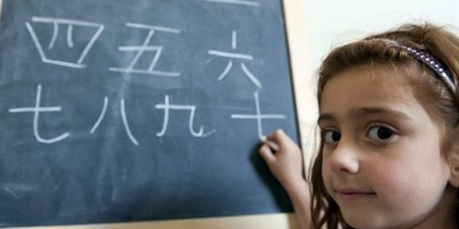 3. Comenzar por lo más sencillo. En cada idioma hay, quizás, entre 50 y 100 palabras básicas. Estas 100 palabras más comunes equivalen al 50% de la comunicación hablada que utiliza una persona diariamente. Foto:Tumblr