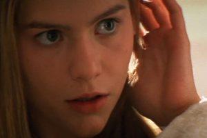 """En la cinta """"Romeo y Julieta"""" Foto:Vía imdb.com"""