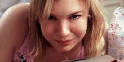 """Bridget Jones"" Foto: Vía imdb.com"