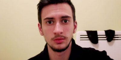 Foto:Vía Youtube / Jammidodger