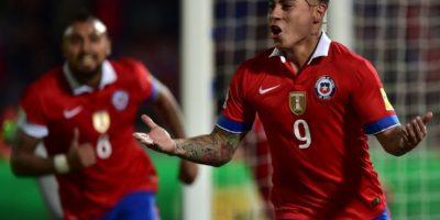 VIDEO. Chile hace historia con su victoria 2-0 contra Brasil