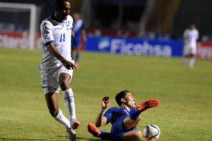 La bicolor consiguió un empate 1-1 en el primero de dos fogueos programados para octubre. Foto:AFP