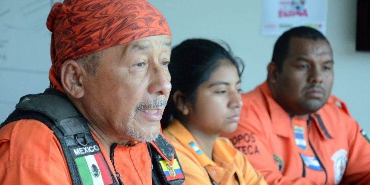 Llegada de Topos Azteca crea confusión a nivel internacional
