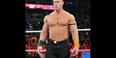 """El """"Rapero mayor"""" promedia una venta de boletos de cinco mil 200 cuando encabeza las funciones Foto:WWE"""