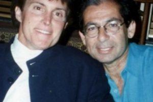 Se casó en dos ocasiones, primer con el fallecido Robert Kardashian y después con Bruce Jenner. Foto:vía instagram.com/khloekardashian