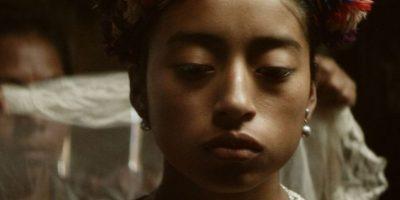 """""""Ixcanul"""" entre las 81 películas a mejor filme extranjero en los Óscar"""