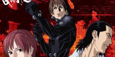 Y también las misiones, todo llevó a malinterpretar la serie. Foto:vía Fuji TV
