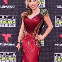 Astra le quitó el vestido a alguna actriz de Bollywood. Y este fue el resultado. Foto:vía Getty Images
