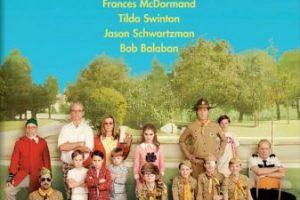 Esta comedia romántica narra la búsqueda desesperada que lleva a cabo un pequeño pueblo de Nueva Inglaterra cuando dos niños de 12 años se enamoran y se escapan juntos Foto: Indian Paintbrush, American Empirical Pictures, Moonrise