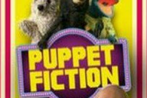 Cuando un grupo de actores de marionetas se opone a perder su teatro, secuestran a un malhablado amigo y lo retienen por un rescate para pagar la renta Foto:Flavia Wilson